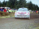 2001 Network Q Rally Of Great Britain - GRONHOLM - Order ref: GRONHOLM1