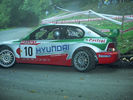 San Remo 2001 - Order Ref: A MC RAE DAMAGE